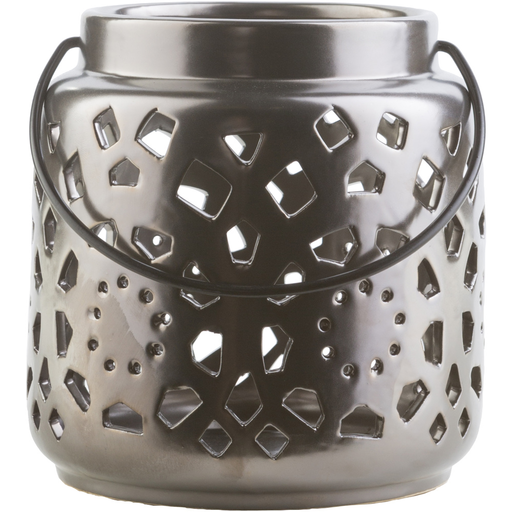 Avery Candle Holder 28