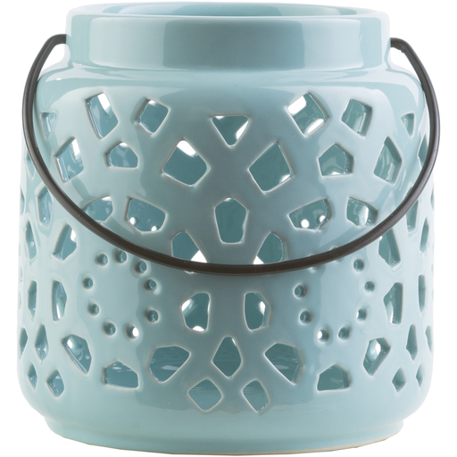 Avery Candle Holder 25