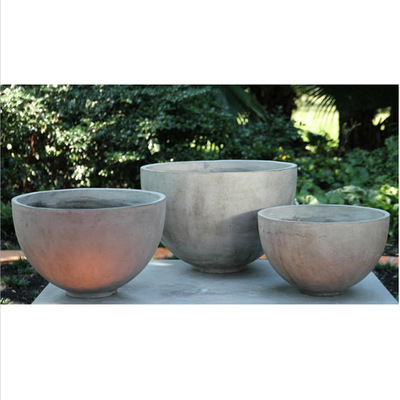 5th Avenue Bowls - Set of 3