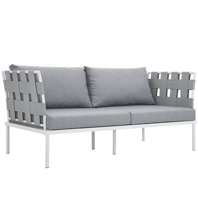 Veranda Collection Loveseat