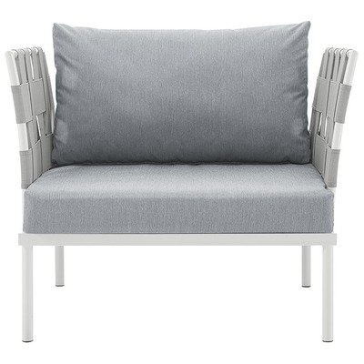 Veranda Collection Armchair