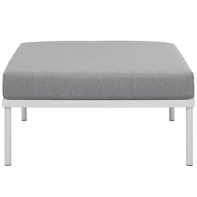 Veranda Collection Ottoman
