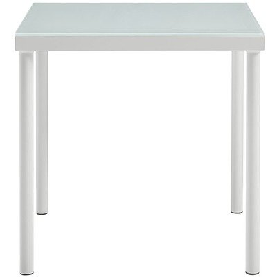 Veranda Collection Side Table