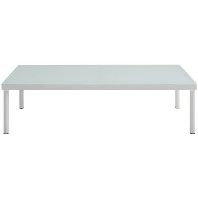 Veranda Collection Coffee Table