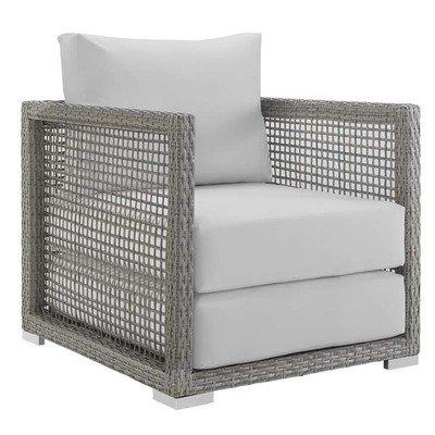 Auroa Patio Collection Armchair