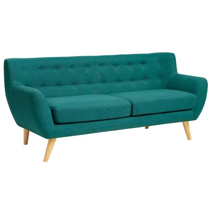 Grant Park Sofa / 7 Colors