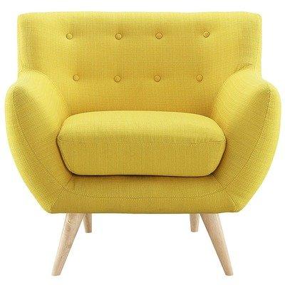 Grant Park Armchair |  7 Colors