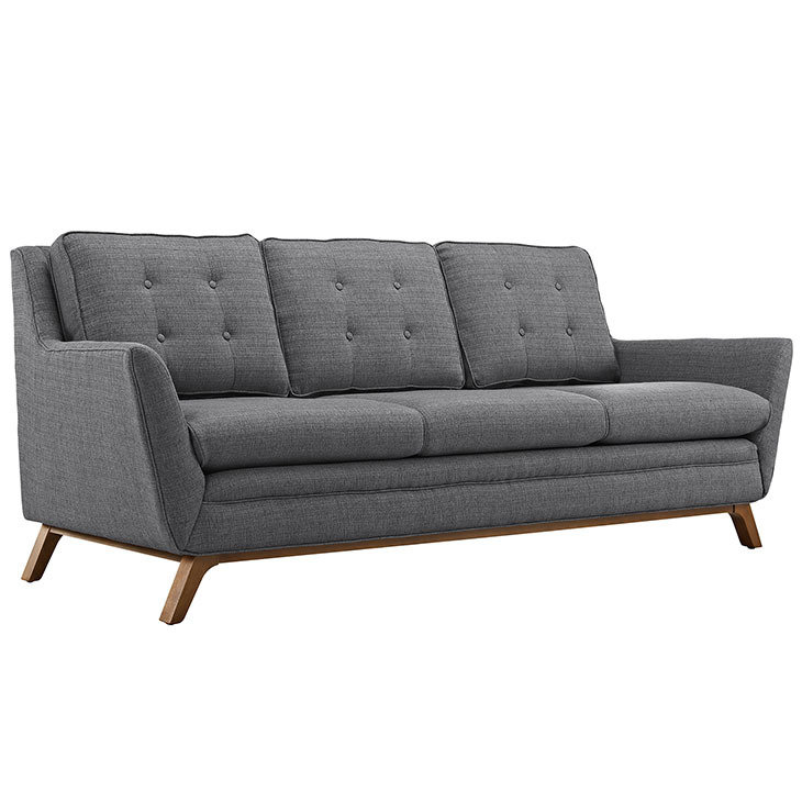 Rockford Sofa / 4 Colors