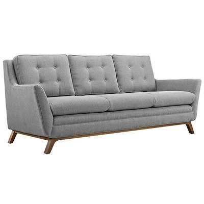 Rockford Sofa / 4 Colors
