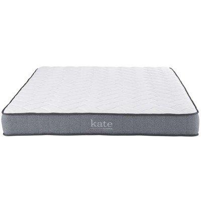 """Kate 8"""" King Innerspring Mattress"""