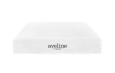 Aveline 10