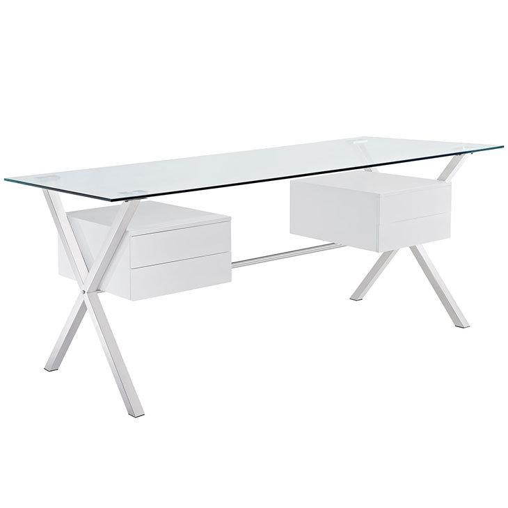 Insight Office Desk