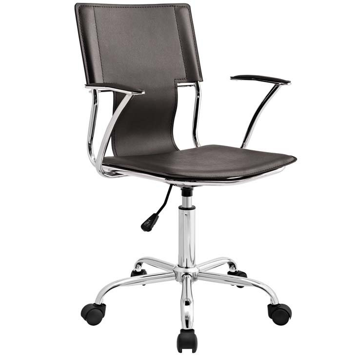 Source Office Chair / 4 Colors