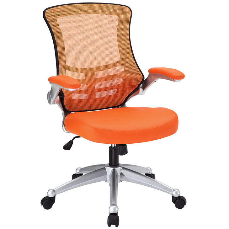 Axor Home Office Chair | 6 Colors