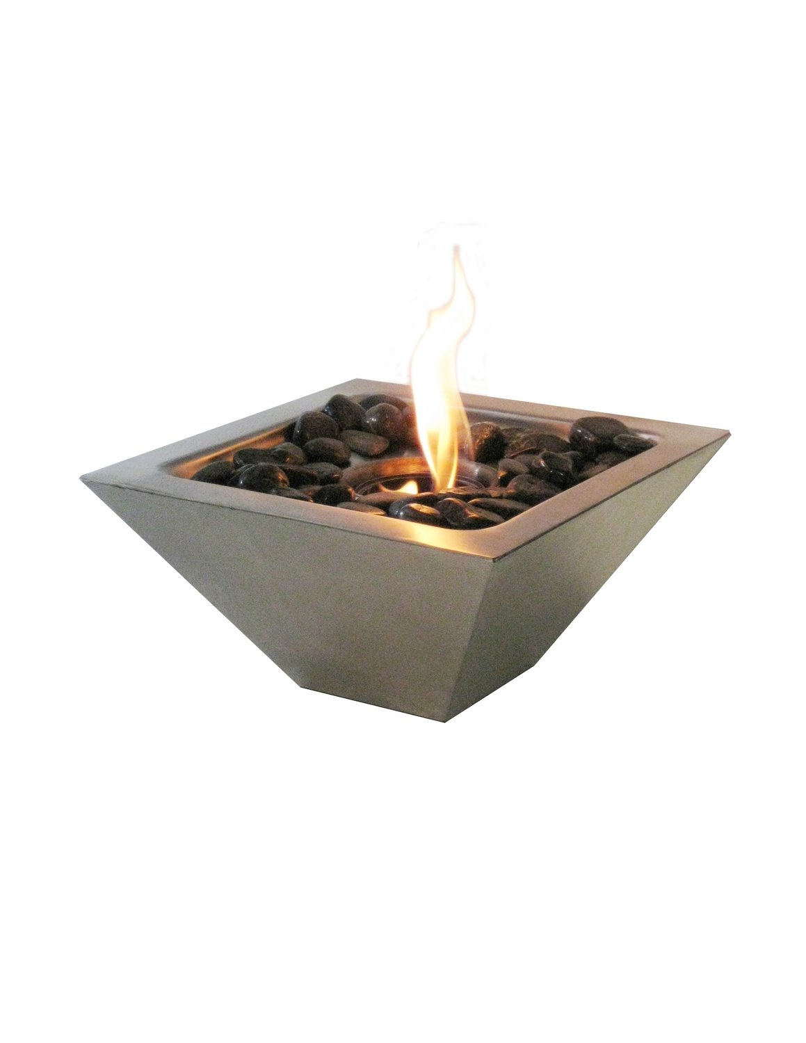 Elite Table Top Fireplace
