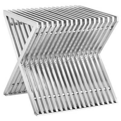 Plein End Table