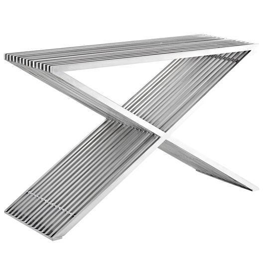 Plein Console Table