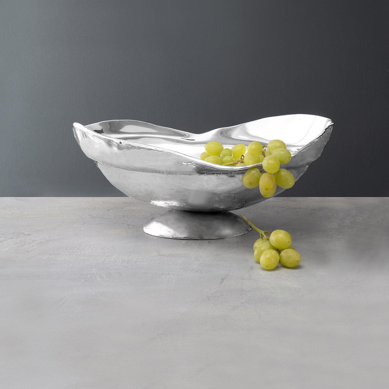 Soho Medium Pedestal Bowl