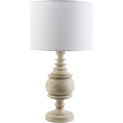 Acacia Outdoor Table Lamp