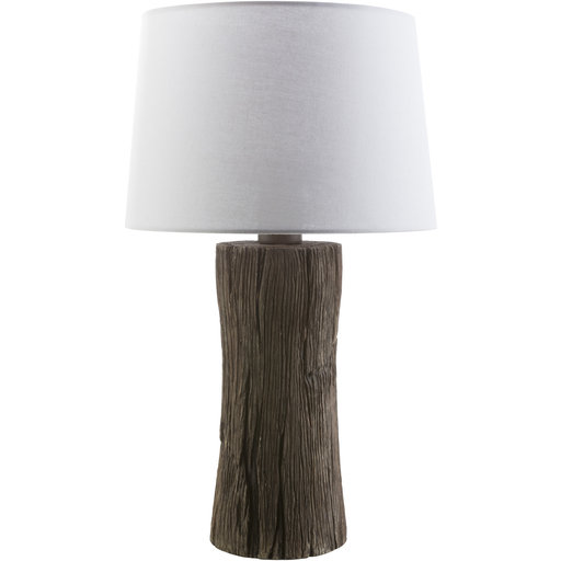 Sycamore Outdoor Table Lamp