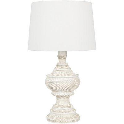 Hattie Outdoor Table Lamp
