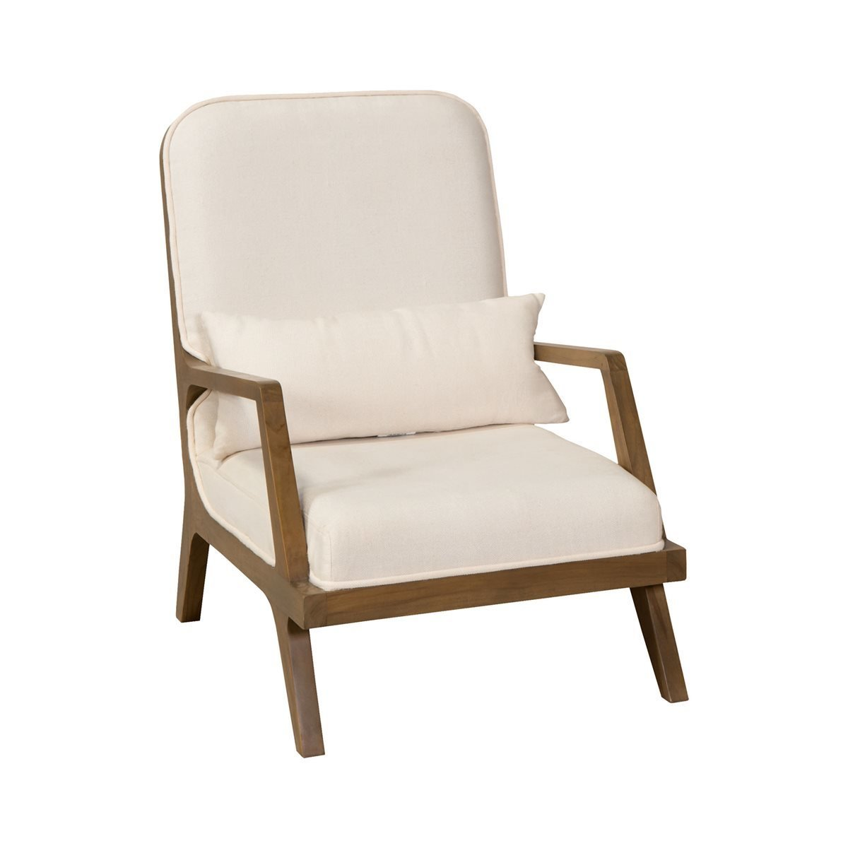 Patricia Chair