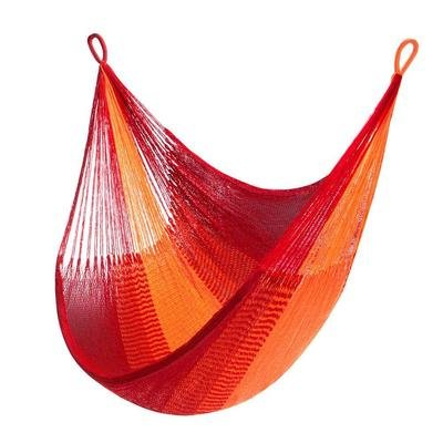 Sedona Hanging Chair