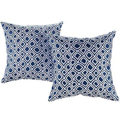 Balance 2 Piece Outdoor Pillow Set 17
