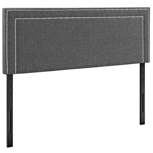 Jessie Full Headboard | 5 Colors