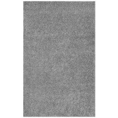 Enya 8 x 10  Rug |  6 Colors