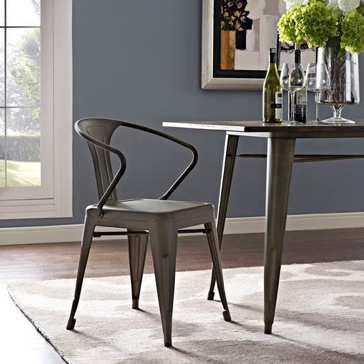 Promo Dining Chair
