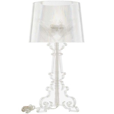 Grande Table Lamp