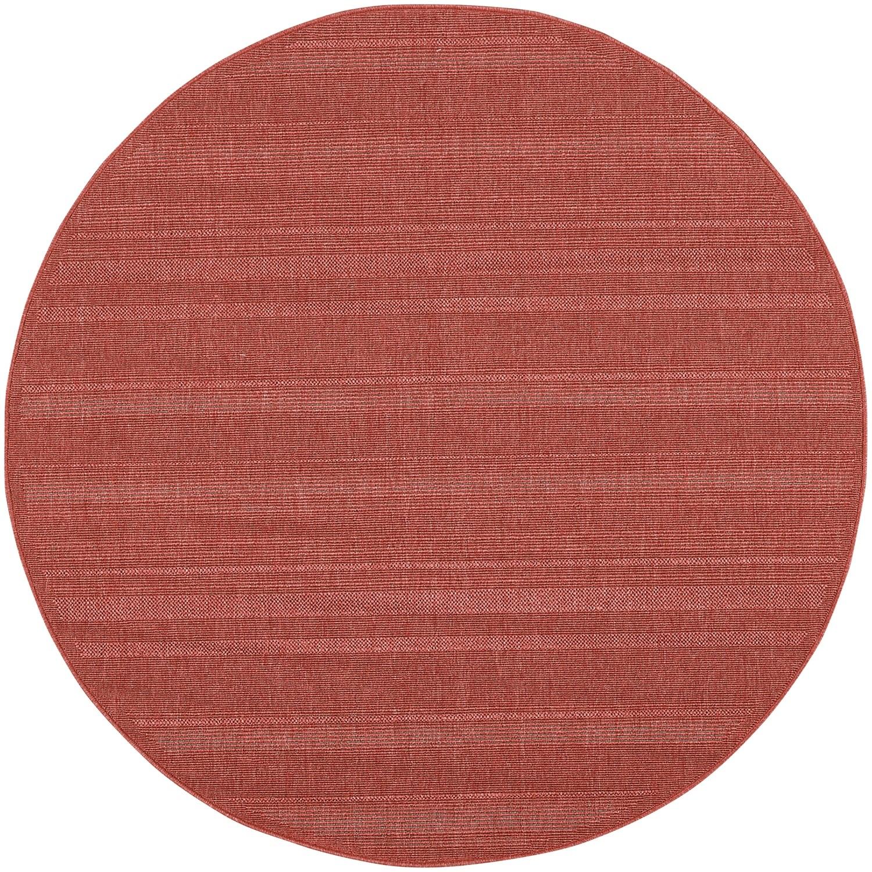 Luau 81-C Round