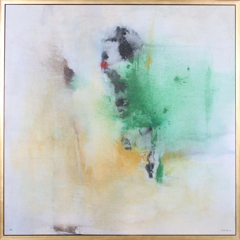 Canvas 194
