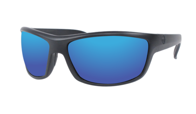 Unsinkable Polarized Rival Abyss / Blue Mirror