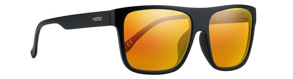 Nectar Blaze Polarized