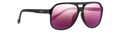 Nectar Rico Polarized