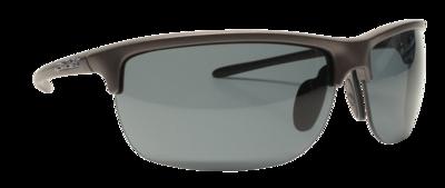 Unsinkable Vapor 2.0 Charcoal / ColorBlast Grey