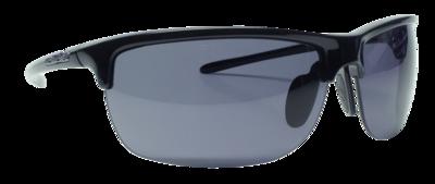 Unsinkable Vapor 2.0 Ebony / ColorBlast Grey