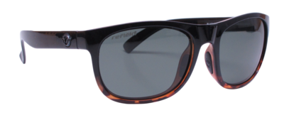 Unsinkables Nomad Black Tort Fade / Core Grey