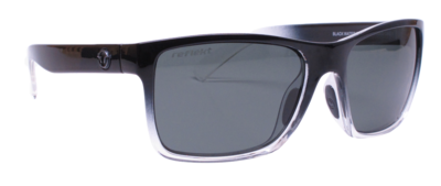 Unsinkables Mariner Black Water / Core Grey