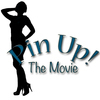 Pin Up! The Movie!