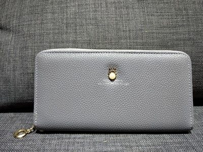 Wallet 21