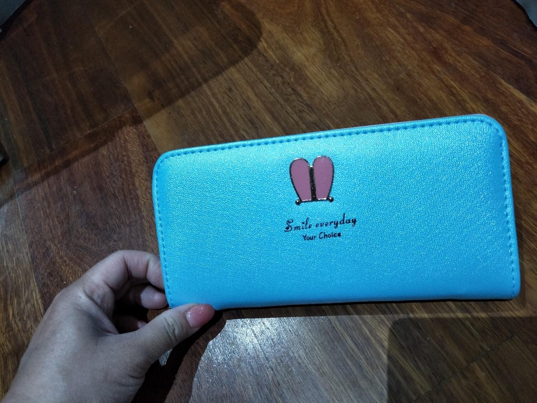 Wallet 10