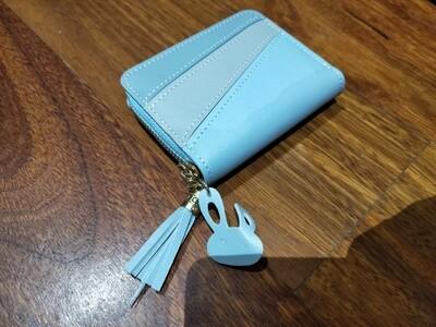 Wallet 16