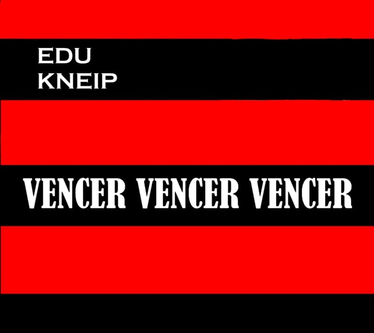 O Monarca, o Rei e o Uri Geller, de Edu Kneip (Cedro Rosa) - Licença para uso na internet / License for internet use