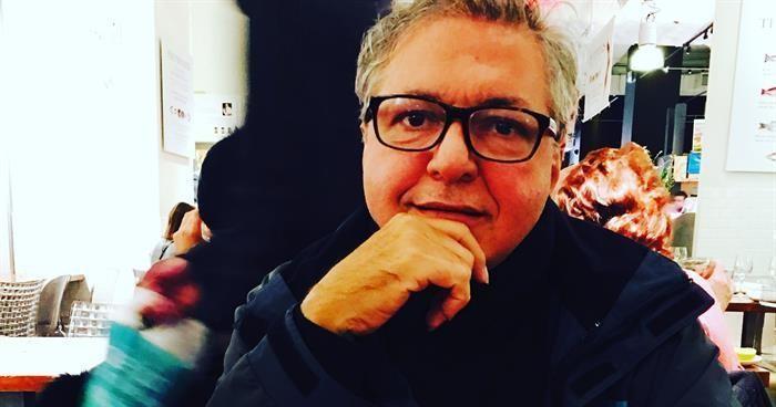 Alfredo no Choro Jazz (Tuninho Galante) - Licença online para uso TV/Cinema/Publicidade/Advertising / Online licence