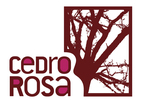 Cedro Rosa Digital
