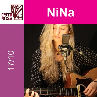 17/10 (Nina, by Cedro Rosa) - TV, Cinema, Publicidade*/Advertising* uses