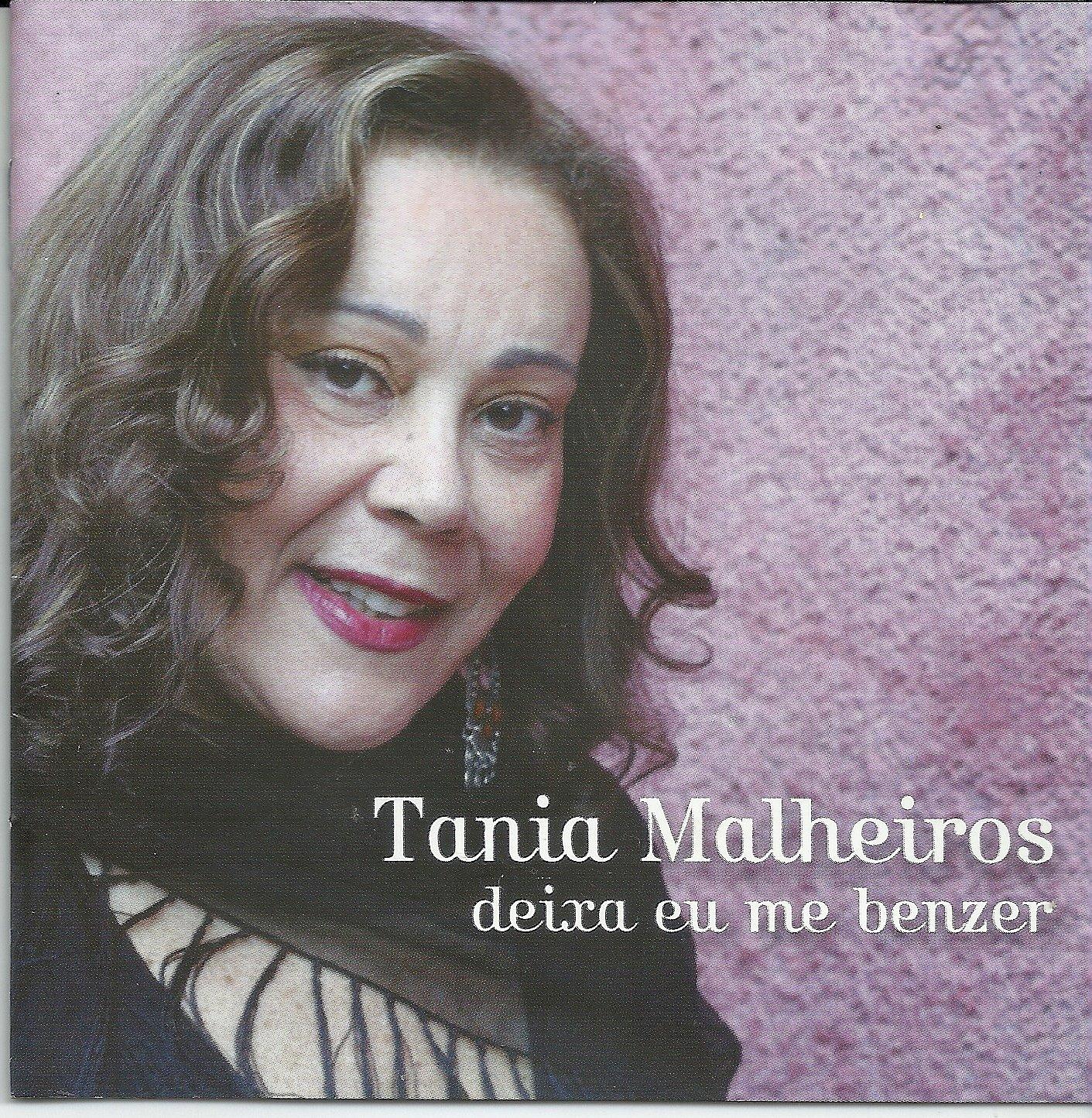 Palavras de Cal, com Tania Malheiros, by Cedro Rosa - TV, Cinema, Publicidade*/Advertising* Uses